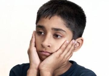 depression-kids