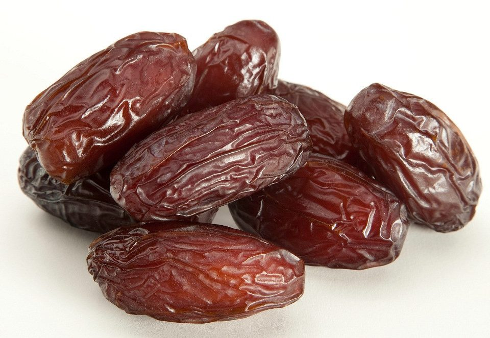 Dates a super food