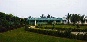 Naturopathy Hospital