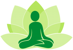 naturopathy hospital Logo