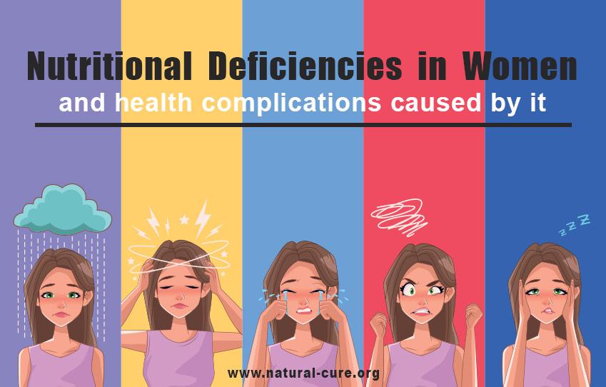 WomenHealth-NutritionalDeficiencies