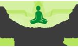 Jagadguru Kripalu Yoga Naturopathy Hospital | Odisha Logo