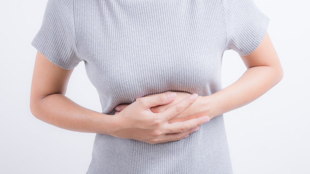 Naturopathy Treatment for Constipation