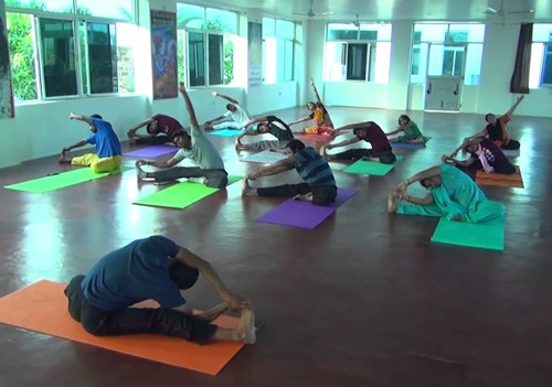 facilities-yoga