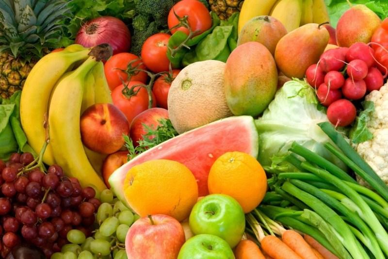 fruits-vegitables