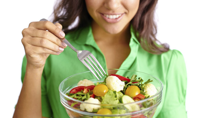 healthy-diet-2